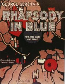 Rhapsody_in_Blue_cover