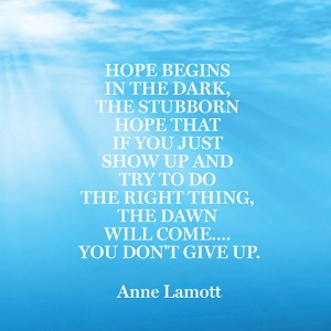 quotes-hope-dawn-anne-lamott-480x480